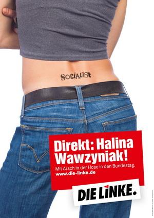 wahlplakat_linke
