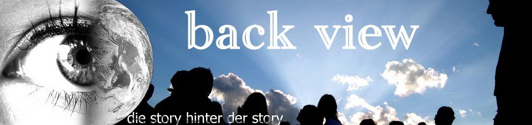 back_view_banner_jan_09