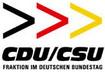 cdu_csu_logo