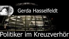 teaser_hasselfeldt