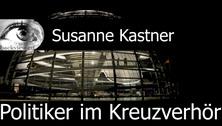teaser_kastner