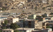 afghanistan_teaser