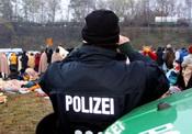 bv_polizist_teaser