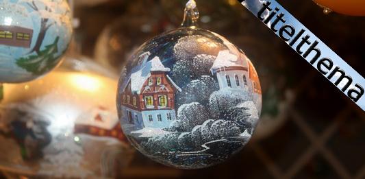 tt_weihnachten
