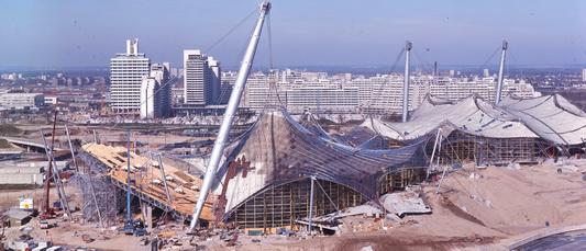 baustelle_olympiastadion