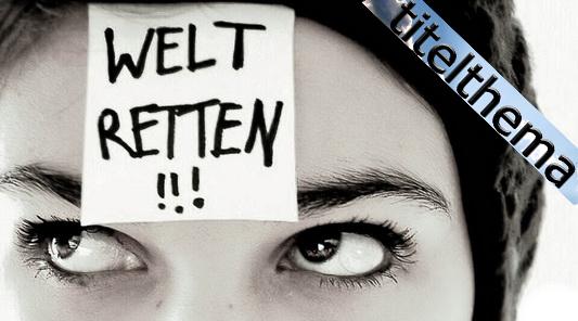 tt_initiative_zeigen_aufmacher_