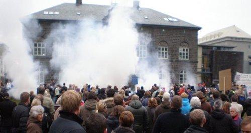 proteste_island