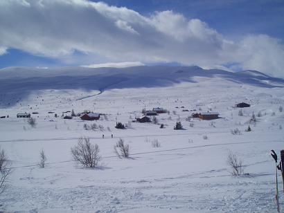 fjell17.jpg
