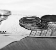 Streitfaktor Finanzen: Lösungswege von ING-DiBa – Anzeige