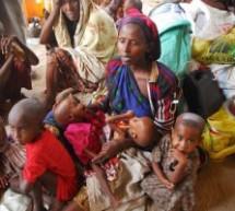 Kindernothilfe sucht Spenden für Äthiopien