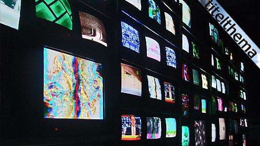Medienbildung backview.eu