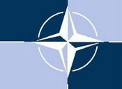 """Die """"neue"""" NATO"""