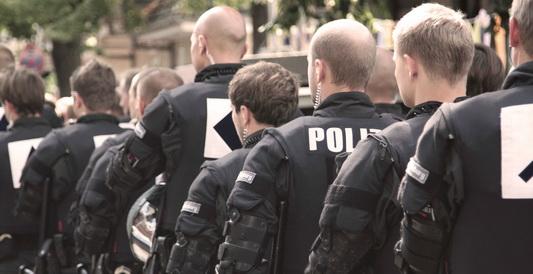 polizeigewalt_interview
