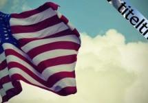 US-PRÄSIDENTSCHAFTSWAHL 2012