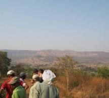 Sadhana Village: Wohnen mit Menschen mit Behinderung