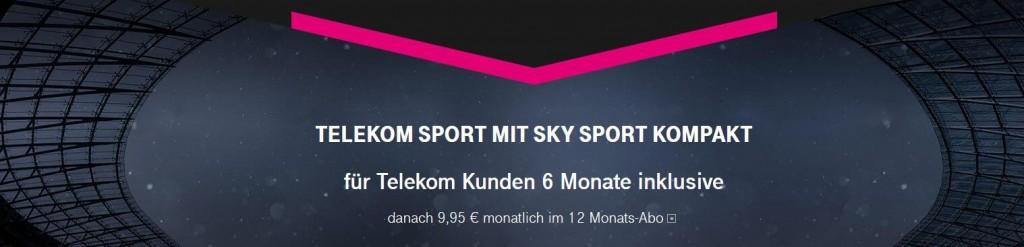 telekom sportpaket 1