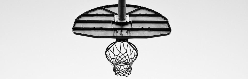 telekom sportpaket basketball