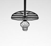 Telekom Sportpaket: Basketball wie in der Arena – Anzeige