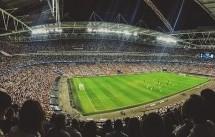 Einzigartiger Live-Sport mit dem Telekom Sportpaket – Anzeige