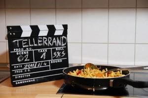 """""""Tellerrand"""" ist seit September 2011 online"""