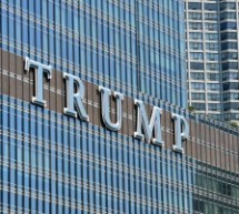 Who is who im Trump-Universum?