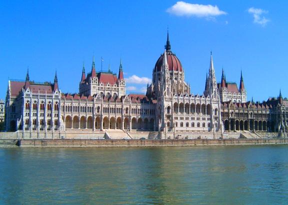 Ungarn und Viktor Orbán