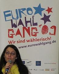 wahlgang1