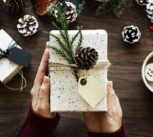 Ohne iPad ist Weihnachten ein Arschloch
