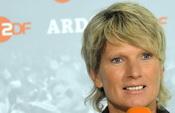 """""""Deutschlands Frauen zeigen modernen Fußball"""""""